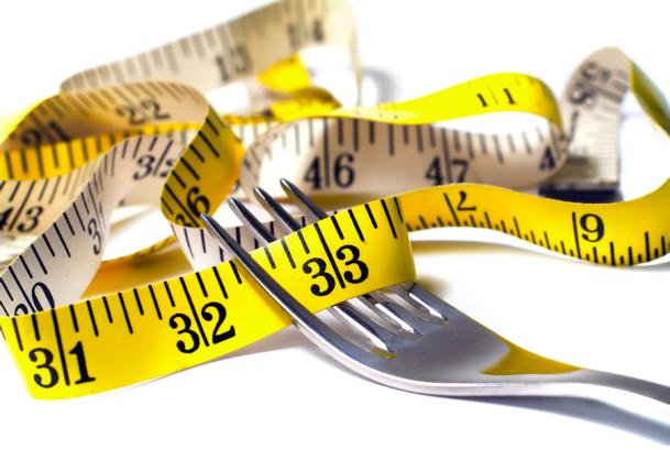Fork measure