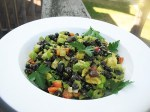 black_bean_salad