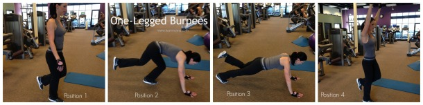 1-legged-burpees-poster