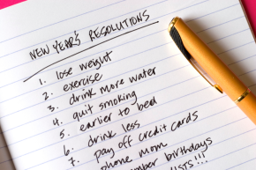 Follow through New Year's Resolutions with Target®C9